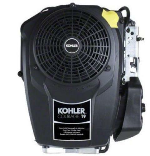 used kohler engines kohler engine parts
