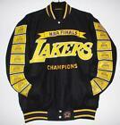 Lakers Championship