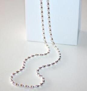 5ab4e3f74 Pandora Necklace | eBay