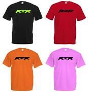 Polaris T Shirt