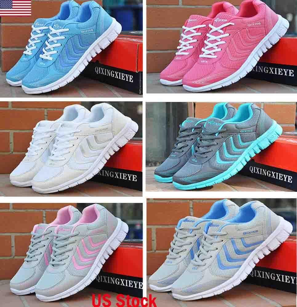 marketing mix running shoes