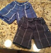 Hurley Toddler Clothes