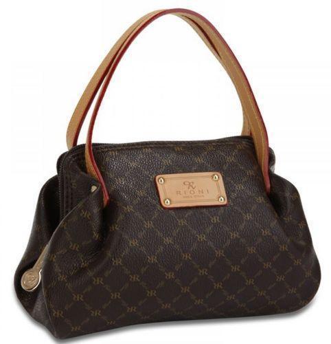 rioni handbags amp purses ebay