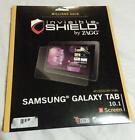 ZAGG Samsung Galaxy Tab