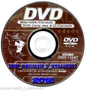 AVIC D3 Disc