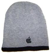 Apple Hat