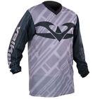 Valken Paintball Jerseys & Shirts Size XXXL