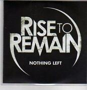 Rise to Remain