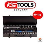 KS Tools Drehmomentschlüssel