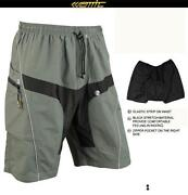 Mountain Bike Pants