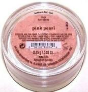 Bare Escentuals Blush Pearl