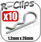 R Clips
