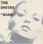 The Smiths Vinyl