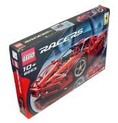 Lego 8653