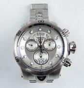 Used Invicta Reserve Watches