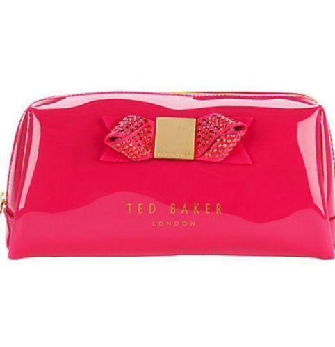 f2b2ff6fb Ted Baker Wash Bag
