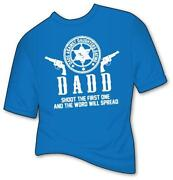 Fathers Day T Shirt