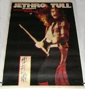 Poster 70ER
