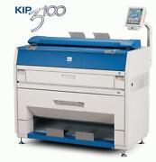 Kip Printer