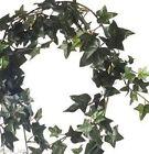 Ivy Artificial Wedding Garlands