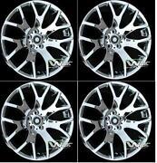 BMW x5 Rims