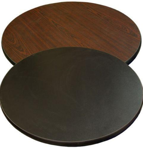 36 Round Table Top Ebay