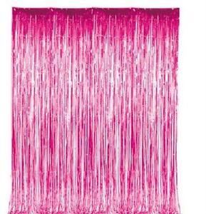 Fringe Curtain EBay - Classic ball fringe curtains