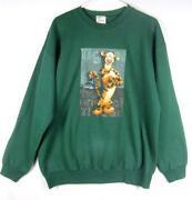 Tigger Sweatshirt