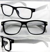 Reading Glasses 0.75