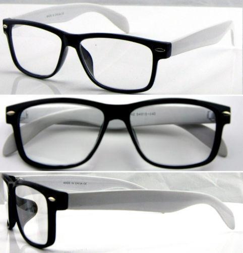 reading glasses 0 75 ebay