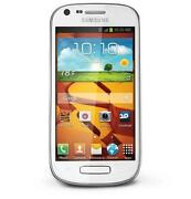 Boost Mobile Cell Phones