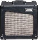 Laney Practice Guitar Amplifiers