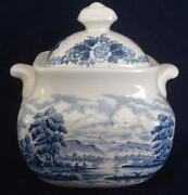 Warwick Pottery
