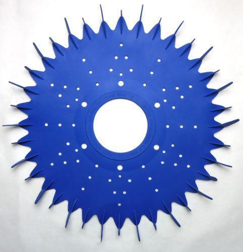 Zodiac G4 Parts Ebay