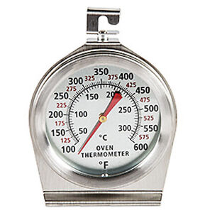 OVEN THERMOMETER FT126
