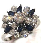 Gebrauchte Ringe