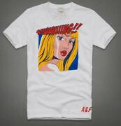 White Rock T Shirt