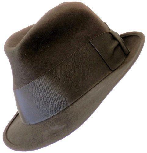 Knox Hat  df4d29fa196f