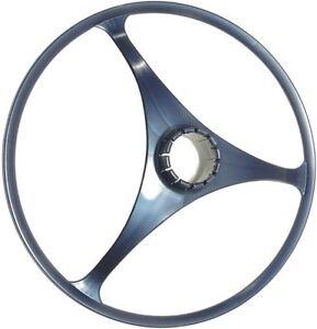 Zodiac-Baracuda-12-Wheel-Deflector-G2-G3-G4-Pool-Cleaner-Part-W83278