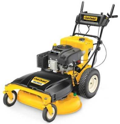 "Cub Cadet CC800 33"" Walk Behind Mower w/ Elec. Start (Scratch & Dent)"