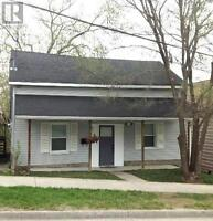 Completely Renovated Home!!
