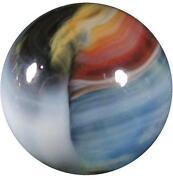 Vitro Marbles