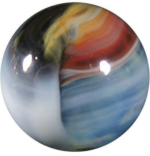 Vitro Marbles Ebay