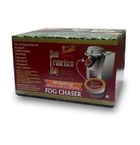 Keurig K Cups Holders Variety Packs Coffee Ebay