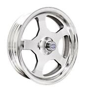 Empi Wheels