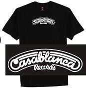 Vintage Ac/dc T Shirts
