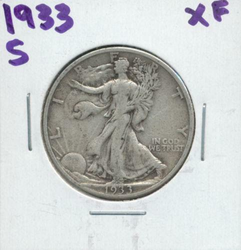1933 Liberty Coin Ebay