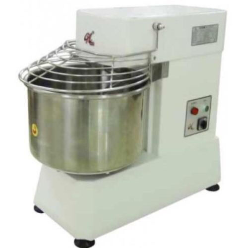 ITALY DOUGH MIXER CS50H (50Lin Haringey, LondonGumtree - ITALY DOUGH MIXER CH50H BRAND NEW 50 litres Specifications Model CS50H Capacity(Litres) 50L Length 870 Width 580 Height 920 Power 2.2kw PAYMENT IN SHOP ONLY CALL MORE INFO MR ALTAY 07737382539 OUR SHOP GURDEN CATERING 581 Green Lanes Haringey London...