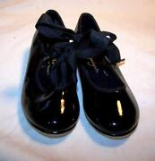 Abt Tap Shoes