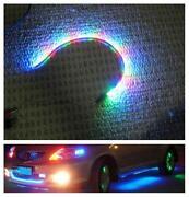 LED Tail Light Strip